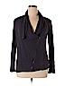 H by Bordeaux Women Jacket Size L