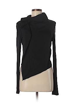 Bar III Jacket Size M