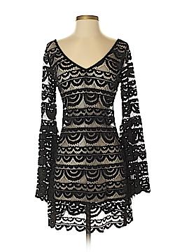 PilyQ Casual Dress Size XS