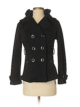 American Rag Cie Coat Size S