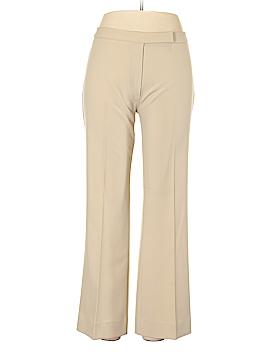 Stile Benetton Dress Pants Size 46 (IT)