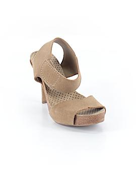 Pedro Garcia Sandals Size 37 (EU)