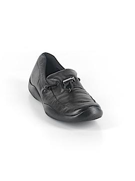 Prada Linea Rossa Flats Size 38 (EU)
