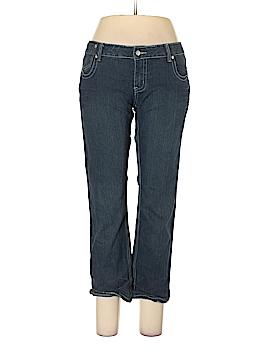 Younique Jeans Size 13