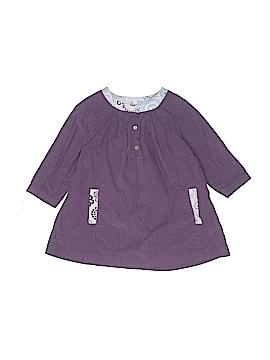 Elephantito Dress Size 4