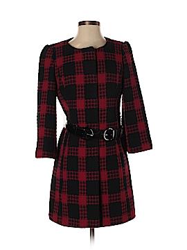 Ann Taylor LOFT Coat Size 2
