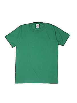 Jerzees Short Sleeve T-Shirt Size 14 - 16