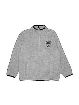 Gap Kids Outlet Fleece Jacket Size 8
