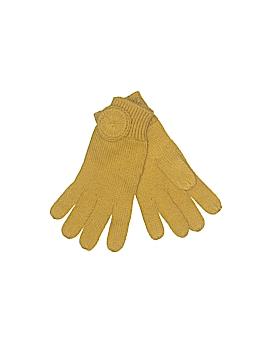 Preston & York Gloves One Size