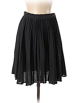 Zelda Wool Skirt Size 6