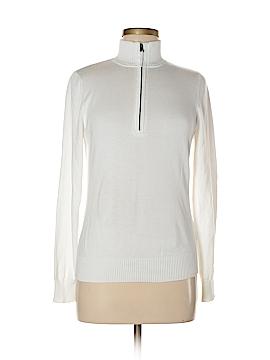 Foxcroft Sweatshirt Size M