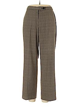 Kim Rogers Dress Pants Size 10