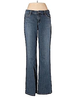 Liz & Co Jeans Size 6