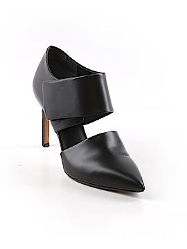 Vince. Heels Size 6 1/2