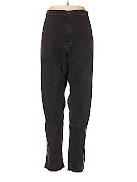 Nicki Minaj Jeans Size 13