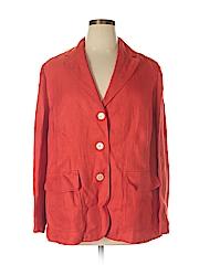Lauren by Ralph Lauren Women Blazer Size 16