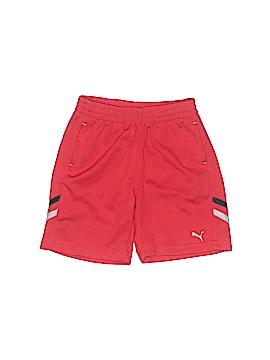 Puma Athletic Shorts Size 18 mo