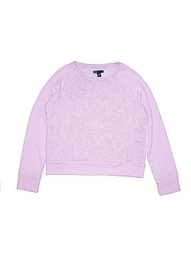 Gap Kids Sweatshirt Size 14