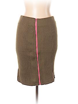 Nicki Minaj Casual Skirt Size XL
