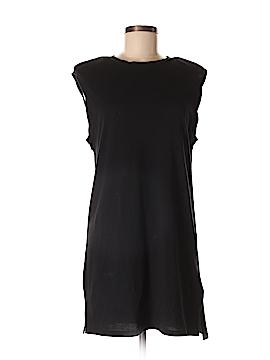 Silence and Noise Sleeveless T-Shirt Size M
