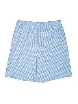 Draper's & Damon's Shorts Size L