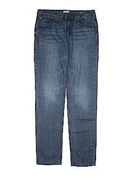 Hudson Jeans Jeans Size 18