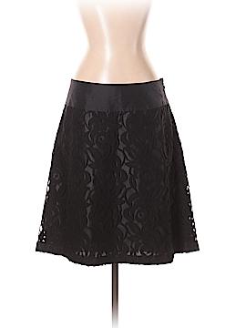 Moulinette Soeurs Casual Skirt Size 4