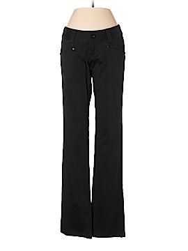 Vero Moda Jeans 34 Waist