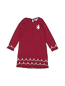 Lydia Jane Dress Size 3T