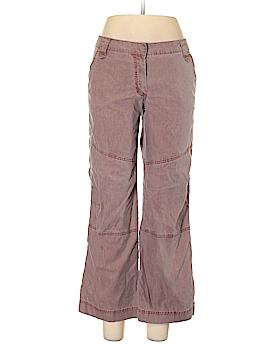 Louie Jeans Size 6