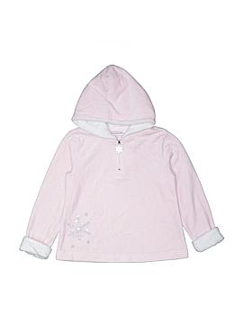 Savannah Pullover Hoodie Size 5T
