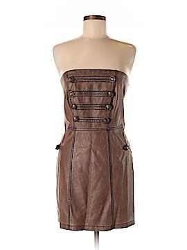 Last Kiss Cocktail Dress Size M