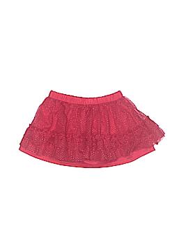 Garan Skirt Size 18 mo
