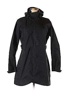 Aerie Jacket Size L