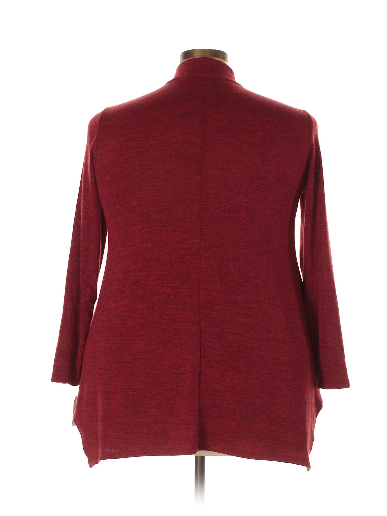 Boutique winter amp;Co Pullover Style Sweater pZpxrBwqC