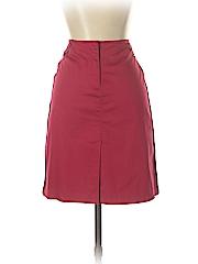 Arden B. Women Casual Skirt Size 2