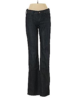 Paper Denim & Cloth Jeans 27 Waist