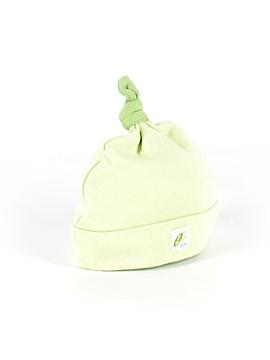 Target Hat Newborn