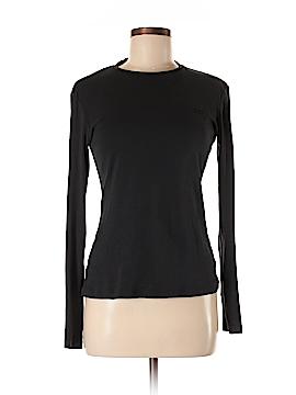 RBX Long Sleeve T-Shirt Size M