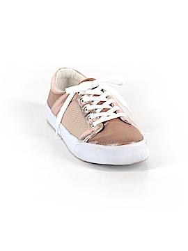 ASOS Sneakers Size 8