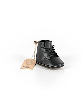 Dr. Martens Boots Size 1