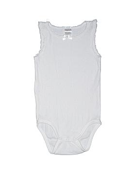H&M Short Sleeve Onesie Size 12-18 mo