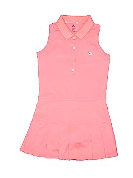 Gap Kids Active Dress Size S (Youth)