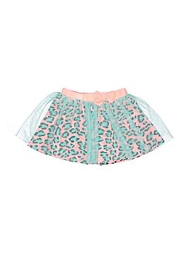 Betsey Johnson Skirt Size 4T