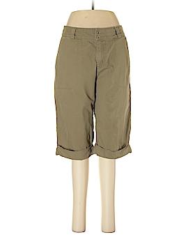 Patagonia Khakis Size 10