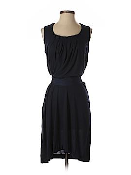 Jigsaw Casual Dress Size S