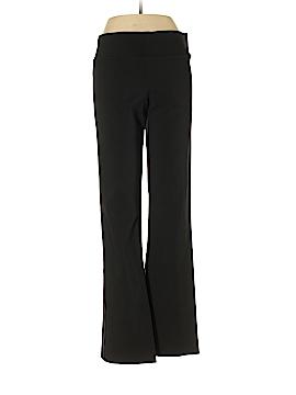 True Envy Casual Pants Size M