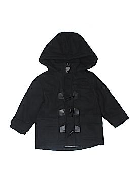 Hawke & Co. Coat Size 2 - 3
