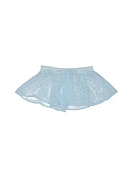 Bloch Skirt Size 3-6 mo