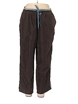 Avenue Casual Pants Size 18 - 20 Plus (Plus)